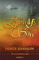 enemysson_cover